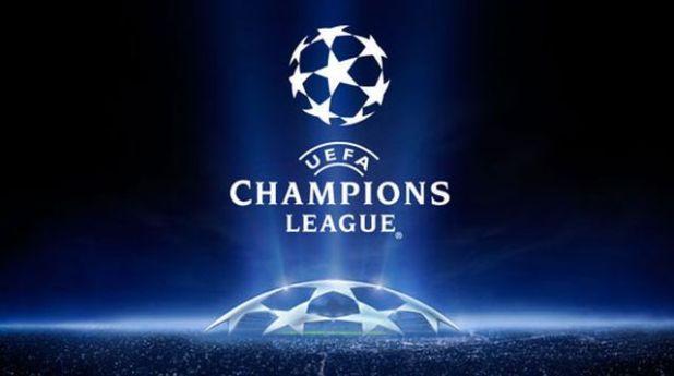 diffusion des demi finales de ligue des champions et de ligue europa