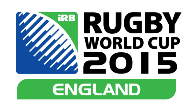 Coupe du Monde Rugby 2015
