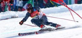 Guide TV : Ou regarder la Coupe du monde de ski alpin 2017/2018 ?