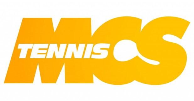 mcs-tennis