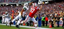 États-Unis : la NFL officialise 105 milliards de dollars de droits TV jusqu'en 2033