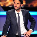 Alexandre Ruiz beIN SPORTS