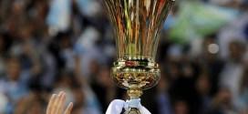 Coupe d'Italie : Les droits TV internationaux sur le marché