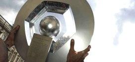 Droits TV Ligue 1 : Avec son appel d'offres, la LFP espère un miracle pour se sortir du bourbier