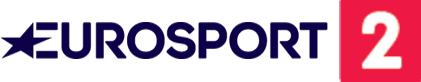 Logo_Eurosport_2_2015