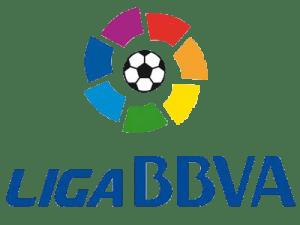 Logo_Liga_BBVA