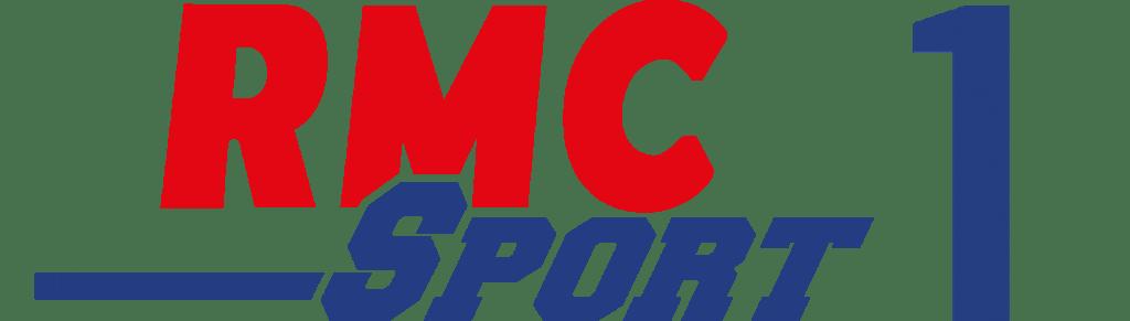 logo_RMCSPORT_1