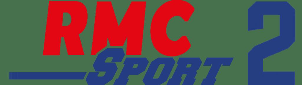 logo_RMCSPORT_2