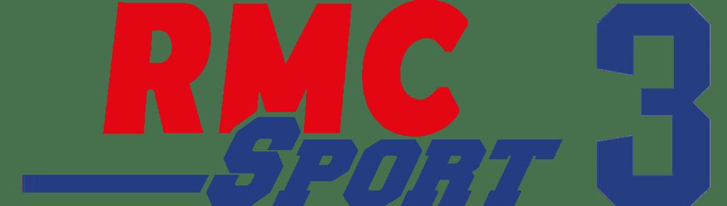 logo_RMCSPORT_3