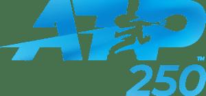logo_atp_250
