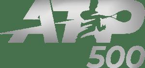logo_atp_500
