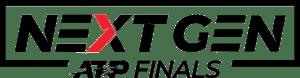 logo_atp_gen_finals