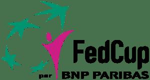 logo_fed_cup