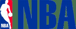 national_basketball_association_nba_logo_2414
