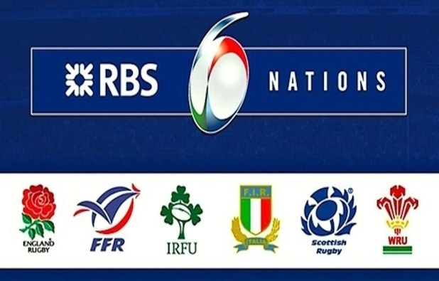 tournoi-VI-nations