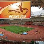Championnats-athletisme-pekin-iaaf-2015-