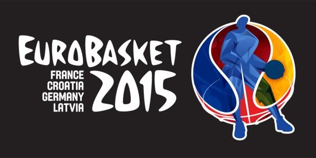 EuroBasket2015