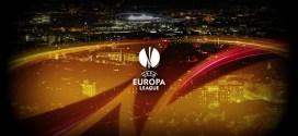 L'Europa League reste en clair la saison prochaine