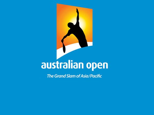 australian-open-logo-600x450