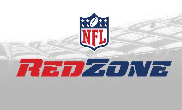 Nfl Redzone beIN SPORTS