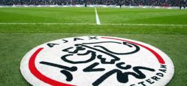 Eredivisie : L'Ajax Amsterdam mis en valeur par CANAL+ Sport