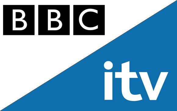 BBC_ITV