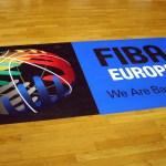Basket-FIBA-Europe-Cup