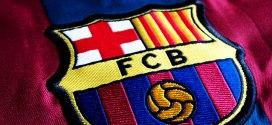 Barcelone ouvre une nouvelle école de football en Chine