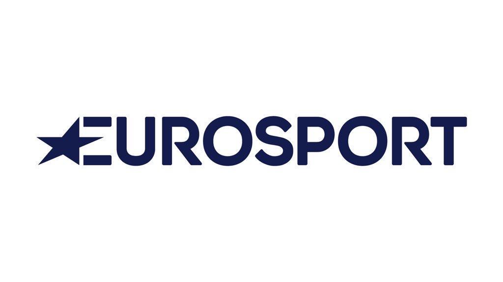 """Résultat de recherche d'images pour """"eurosport"""""""