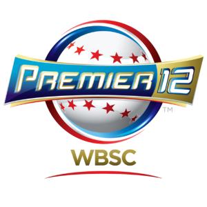 logo premier12