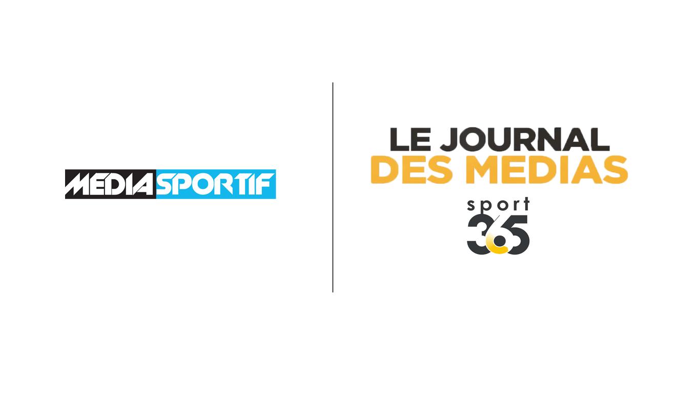 Le Jt Des Medias Du 23 05 L Accord Cbein
