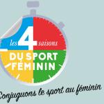 logo_4_saisons