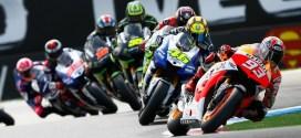Moto : Le Grand Prix de France 2019 à suivre ce week-end sur CANAL+ et C8