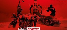 La chaîne L'Equipe enrichit considérablement son offre