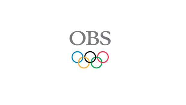 Olympic Broadcasting Services