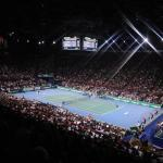 central-masters-1000-paris-bercy
