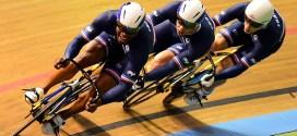 Droits TV : Eurosport récupère les championnats du monde de cyclisme sur piste
