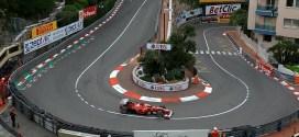 Grand Prix de France de F1 : TF1 et France Télévisions en pôle position pour diffuser l'épreuve en clair