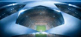 Italie : Les droits TV de la Ligue des Champions (2021/2024) sur le marché