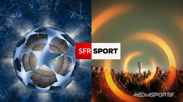 illustration_liguedeschampions_europaleague_sfrsport