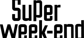 Un Super Week-end sur CANAL+