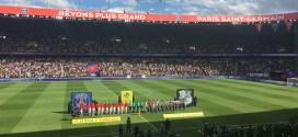 Ligue 1 2018/2019 (J29) : le programme TV complet du week-end avec le classique PSG/OM