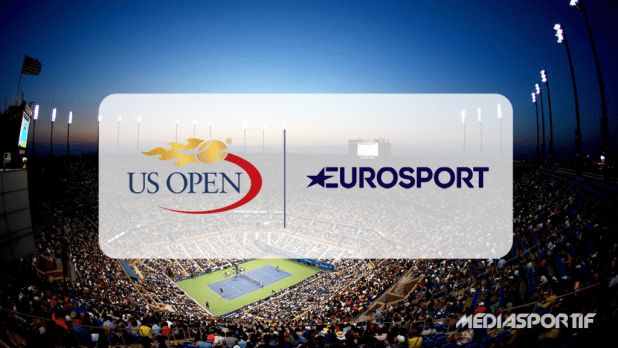 illustration_usopen