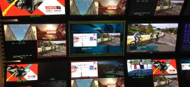 Droits TV : Le Tour d'Espagne sur Eurosport jusqu'en 2025