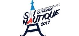 Les Championnats du Monde de ski nautique sur France Ô