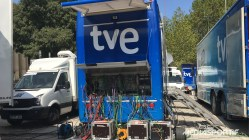 technique_tve