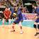 Volleyball Nations League 2018 : Le Final Six sur la Chaîne l'Équipe