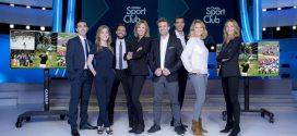 Canal Sport Club : Un grand week-end de sport sur Canal+