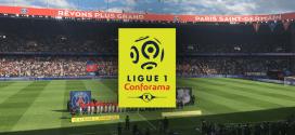 Ligue 1 2018/2019 : Le programme TV de la 20e journée sur Canal+ et beIN SPORTS avec OM/Monaco