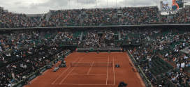 Roland Garros : France TV et Amazon remportent les droits de diffusion